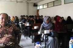 kuliah_umum_2