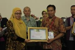 Nurul-Best-Paper